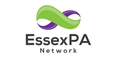 essexPA