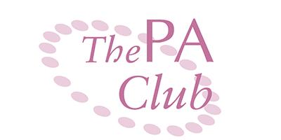 paclub