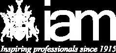 iam-logo copy